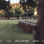 event decor azure weddings and events