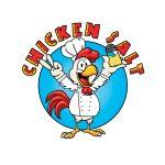 chicken salt logo