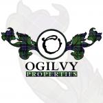 ogilvy properties logo
