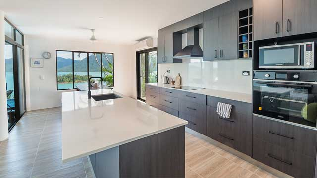 property photo shute harbour