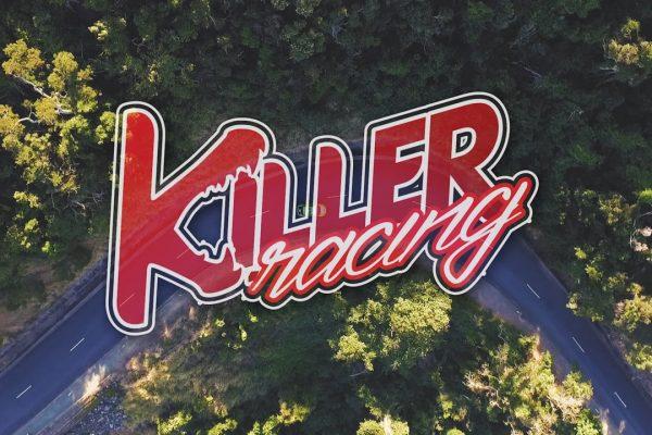 killer racing thumbnail